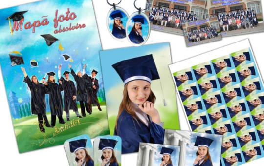 Mape<br>absolvire